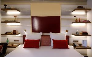 Premium Double Room with Views