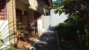 Jimbaran Home Stay Bali, Homestays  Jimbaran - big - 48