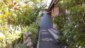 Jimbaran Home Stay Bali, Homestays  Jimbaran - big - 24