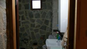 Azra Dağ Evi̇, Alpesi faházak  Güzelce - big - 18