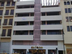 Suites Malintzin, Ferienwohnungen  Villahermosa - big - 1