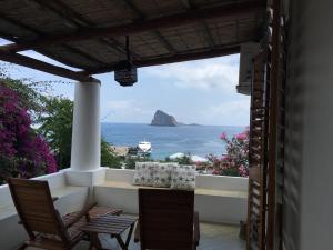 Hotel O Palmo - AbcAlberghi.com