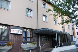 Kolpinghaus Spittal