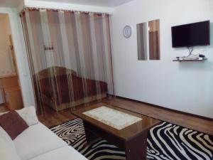 Apartment Na Dekabristov, Appartamenti  Grodno - big - 1