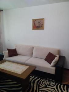 Apartment Na Dekabristov, Appartamenti  Grodno - big - 7