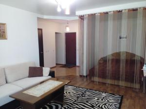 Apartment Na Dekabristov, Apartments  Grodno - big - 4