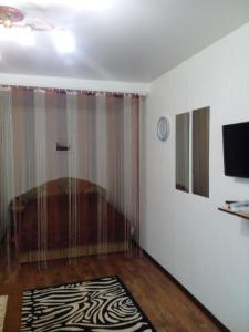 Apartment Na Dekabristov, Appartamenti  Grodno - big - 18