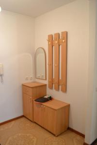 Apartment Na Dekabristov, Appartamenti  Grodno - big - 10