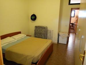Casa Vitulano - AbcAlberghi.com