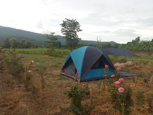 Chomthong Farmstay and Camping