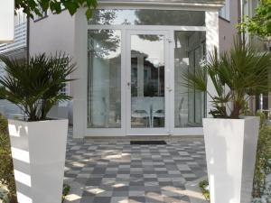 Villa Norma - AbcAlberghi.com
