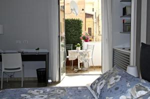 La Passeggiata di Girgenti, Bed & Breakfasts  Agrigent - big - 20