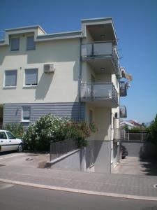 Apartment Tin, Appartamenti  Kaštela - big - 7