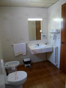 Evenia Coray, Hotel  Encamp - big - 3