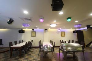 Hua Don Hotel, Hotely  Jian - big - 21