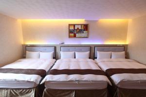 Hua Don Hotel, Hotely  Jian - big - 5