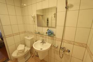 Hua Don Hotel, Hotely  Jian - big - 3
