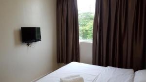 River View Inn, Hotels  Johor Bahru - big - 9