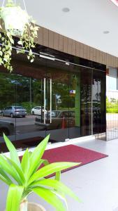 River View Inn, Hotels  Johor Bahru - big - 22