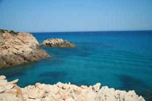 Mercure Golf Cap d'Agde (24 of 49)