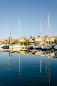 Mercure Golf Cap d'Agde (8 of 49)