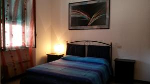 All In Rome Apartment - abcRoma.com
