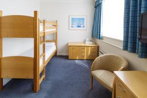 The Merton Hotel (32 of 69)