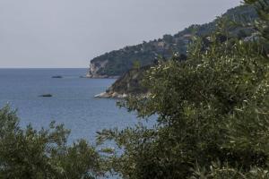 Castello Panorama, Ferienwohnungen  Keríon - big - 42