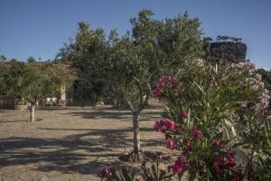 Castello Panorama, Ferienwohnungen  Keríon - big - 41