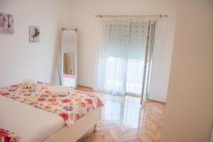 Apartment Klara, Апартаменты  Биоград-на-Мору - big - 33