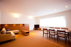 Kinosaki Onsen Nishimuraya Hotel Shogetsutei, Ryokany  Toyooka - big - 16