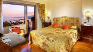 Hotel Villa Diodoro - AbcAlberghi.com