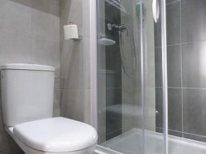 Comfort Hotel Orléans Olivet Provinces