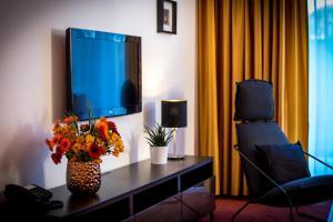 Apartmánový dům Landek, Апарт-отели  Острава - big - 37