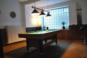 Hotel und Restaurant Glück Auf, Hotels  Bad Grund - big - 72