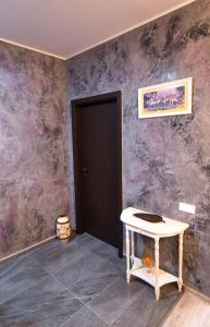 Galaxy Apartment, Apartments  Braşov - big - 32