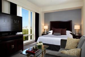 Trump International Hotel & Tower (12 of 100)