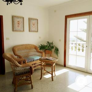 Apartamentos Farragú - Laguna, Апартаменты  Лос-Льянос-де-Аридан - big - 58