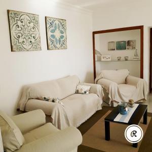 Apartamentos Farragú - Laguna, Апартаменты  Лос-Льянос-де-Аридан - big - 59