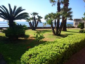 Casavacanze mare Sicilia - AbcAlberghi.com