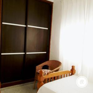 Apartamentos Farragú - Laguna, Апартаменты  Лос-Льянос-де-Аридан - big - 61