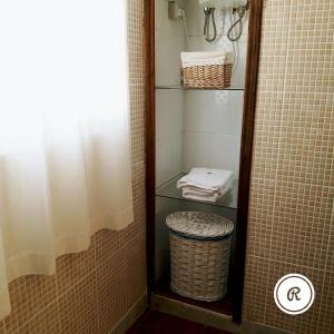 Apartamentos Farragú - Laguna, Апартаменты  Лос-Льянос-де-Аридан - big - 65