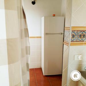 Apartamentos Farragú - Laguna, Апартаменты  Лос-Льянос-де-Аридан - big - 68