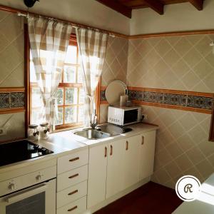 Apartamentos Farragú - Laguna, Апартаменты  Лос-Льянос-де-Аридан - big - 70