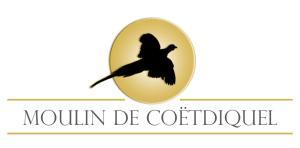 Moulin De Coet Diquel, Отели типа «постель и завтрак»  Bubry - big - 22