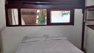 Pousada Solar do Redentor, Pensionen  Rio de Janeiro - big - 73