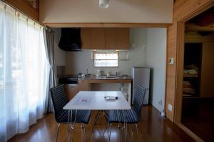 Kyoto Maizuru Fururu Farm Cottage, Villas  Maizuru - big - 34
