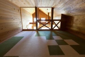 Kyoto Maizuru Fururu Farm Cottage, Villas  Maizuru - big - 20