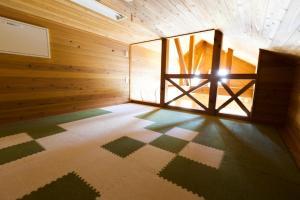 Kyoto Maizuru Fururu Farm Cottage, Villas  Maizuru - big - 8
