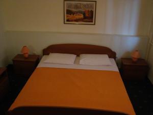 Hotel Park Livno, Hotels  Livno - big - 18